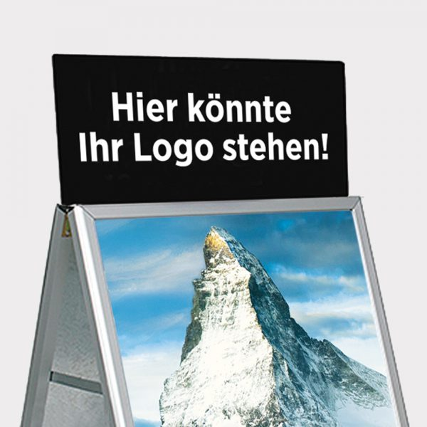 top_schild_logodruck_kundenstopper_b1