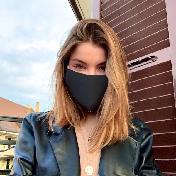 schutzmaske_schwarz