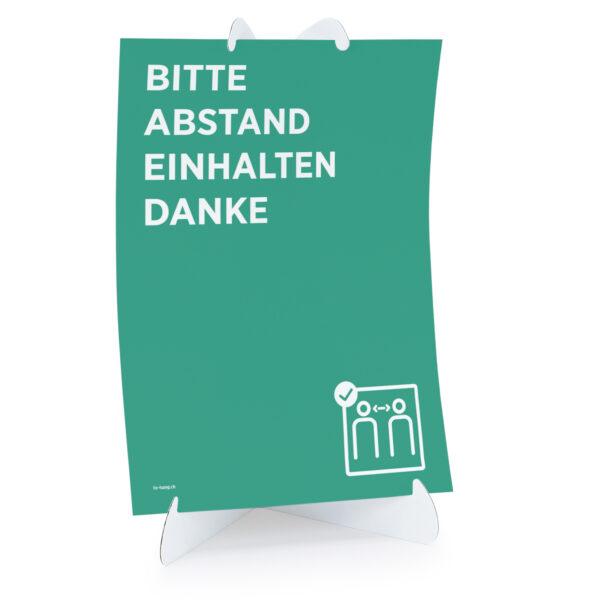 spannsteller_abstand