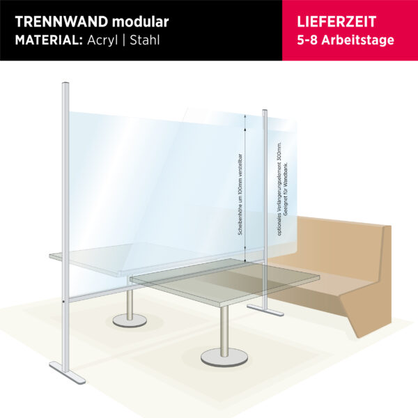 me_trennwand_stahl_modular_def